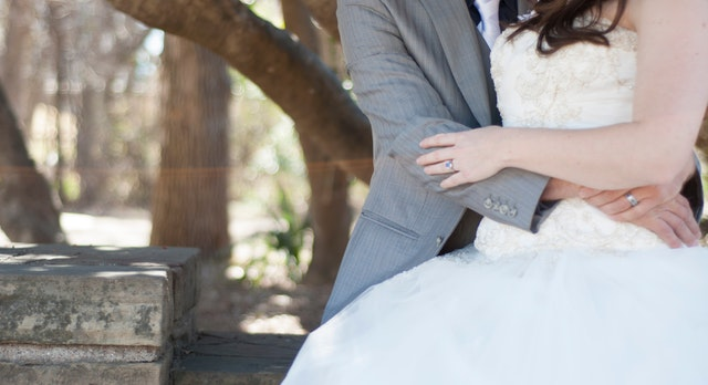 najljepse Čestitke za godišnjicu braka