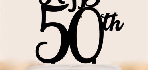 cestitke tati za 50 rodjendan Porukica   ogrinalne poruke i čestitke   Part 2 cestitke tati za 50 rodjendan