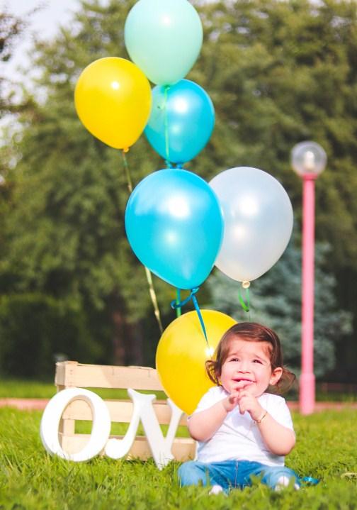 najljepse rođendanske čestitke za decu