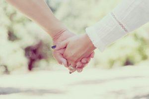 Ljubavne čestitke za venčanje – kratke