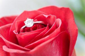 Najlepše ljubavne čestitke za venčanje