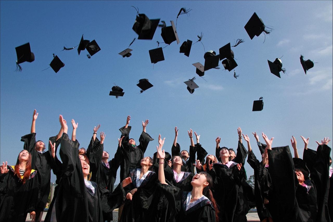 cestitke za diplomiranje