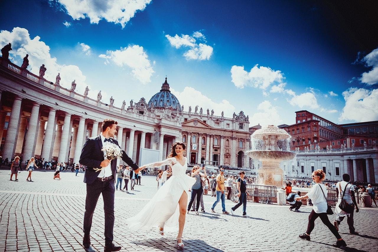 cestitke za svadbu